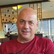 montaty's profile photo