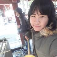 user_ku2914's profile photo