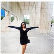 jutamasb7's profile photo