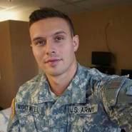 jamesr704's profile photo