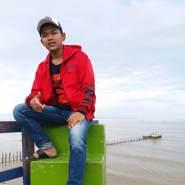 harianto44's profile photo