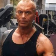 dominicl30's profile photo