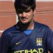 abdulmohsea's profile photo