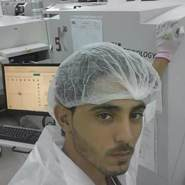 joem549's profile photo