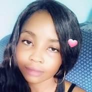 konem398's profile photo