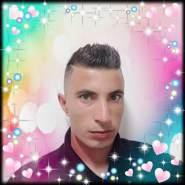 luisl0478's profile photo