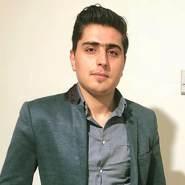 khz681's profile photo