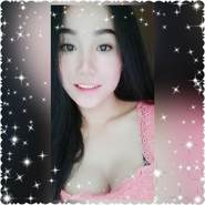 user_kvrf59182's profile photo
