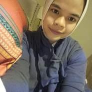 jeneliccaa's profile photo
