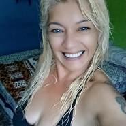 rosavillareal49's profile photo