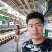 user_iem17893's profile photo