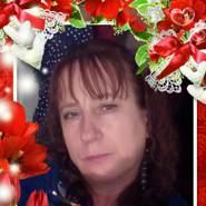 user_ly479's profile photo