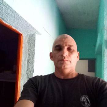 angelo1567_Chaco_Single_Male