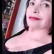 auriceliad2's profile photo