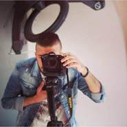 moos132's profile photo