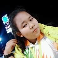 mimmim123's profile photo
