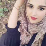 user_qchwa28's profile photo