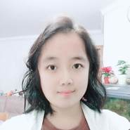 alvina2410's profile photo
