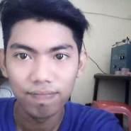 putra8_52's profile photo