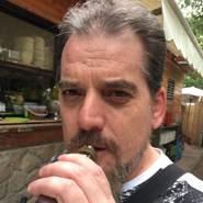 francisco70814's profile photo