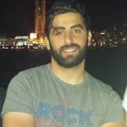 mohamadh640's profile photo