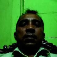 bilal6275's profile photo