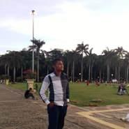 wijaya82's profile photo
