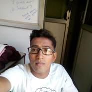 mohanh16's profile photo