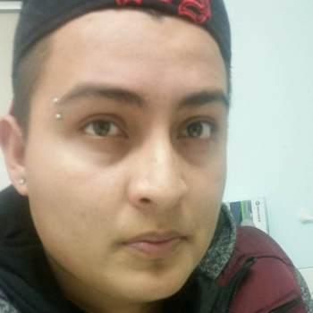estebancortesvazquez 's profile picture