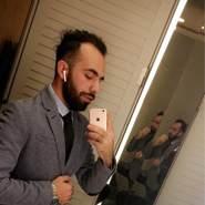 mohamed13539's profile photo
