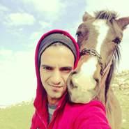 mohmadalhashem's profile photo