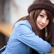 tania22z's profile photo