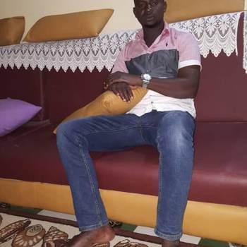 amedn208 's profile picture