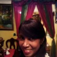 anaa6431's profile photo
