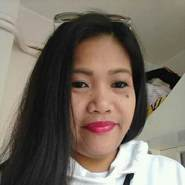 sophiea26's profile photo