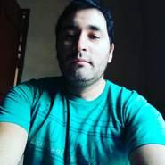 jorger611's profile photo