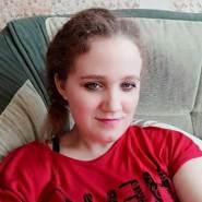 user_acr85's profile photo