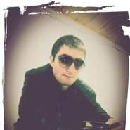 narekh24's profile photo