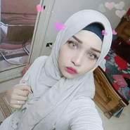 Heda1209's profile photo