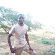 mwakwari_benon93's profile photo