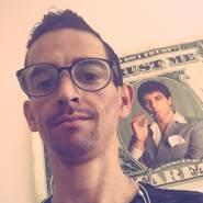 zamfred's profile photo