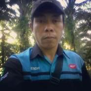 YUHENDRY's profile photo