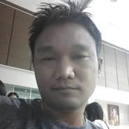 user_dgbc569's profile photo