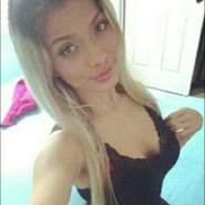 michelle_grac's profile photo
