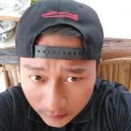 user_di5409's profile photo