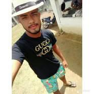 fabios1205's profile photo