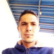 karwio's profile photo