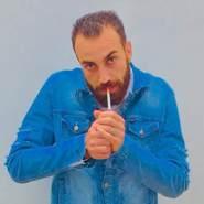 hamza_elbaz's profile photo
