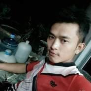 user_qpik6098's profile photo