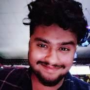 abhijeetm23's profile photo